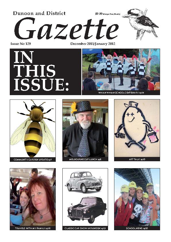 dunoon-gazette-dec2011-jan2012-cover-page