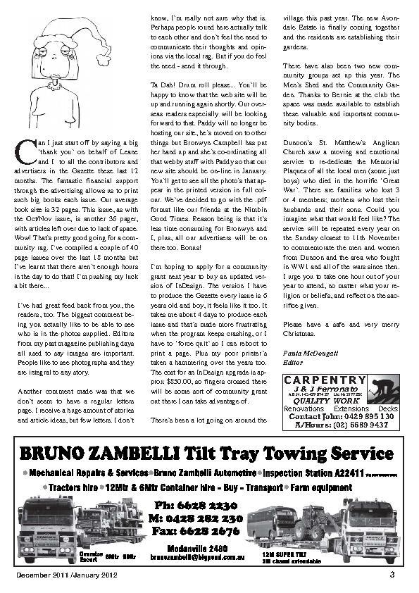 dec-2011-jan-2012-page-3